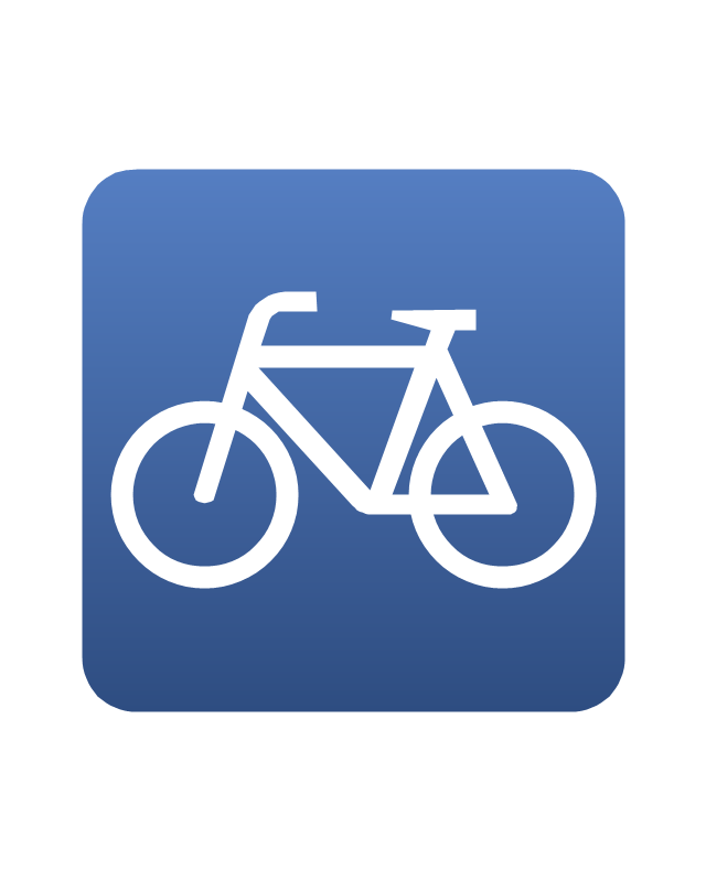 Bicycle parking, bicycle parking,