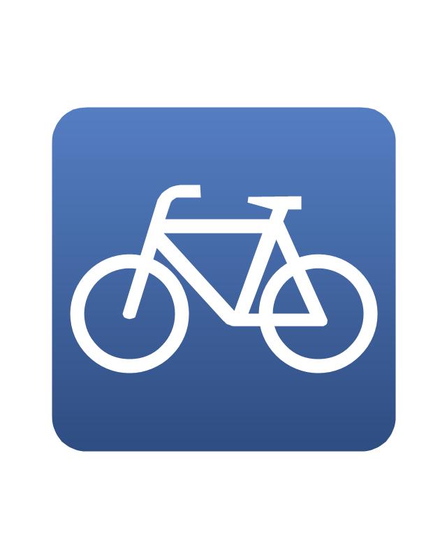 Bicycle parking, bicycle parking,