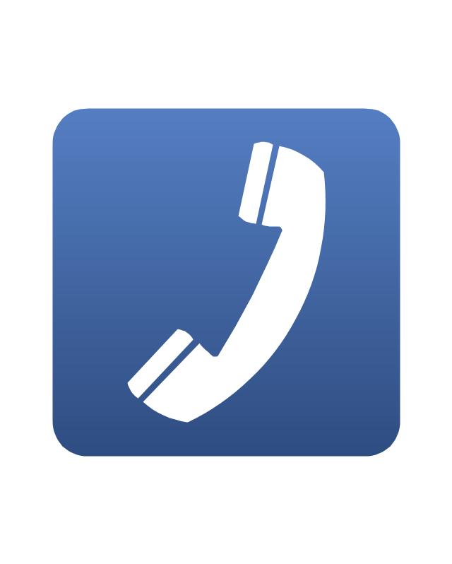 Telephone, telephone,