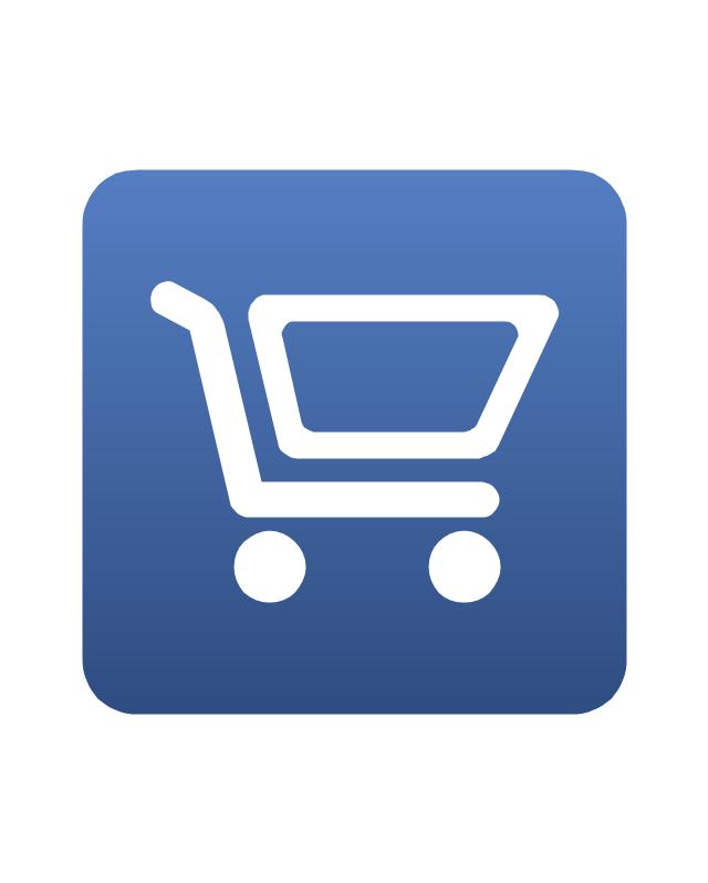 Shopping, shopping,