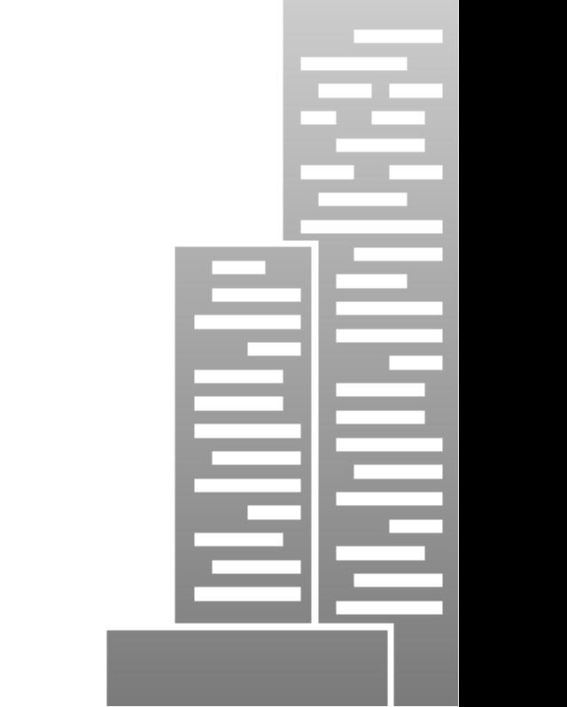 Skyscraper, skyscraper,