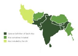 Political map - South Asia, Sri Lanka, Sri Lanka map,