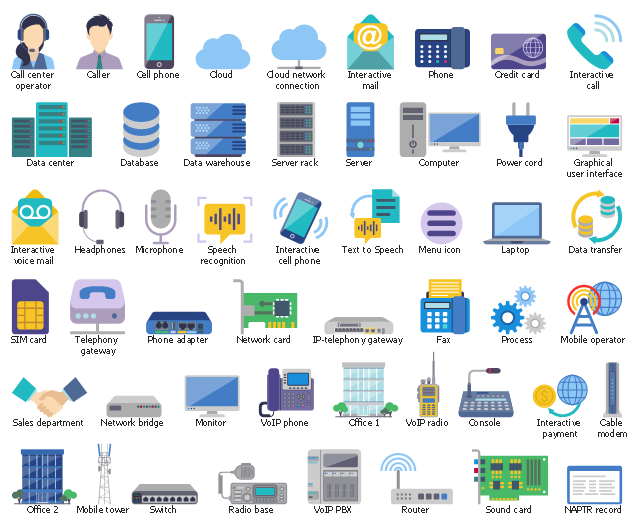 IVR diagram symbols, voip radio, walkie-talkie, portable radio, military radio, voip phone adapter, voip phone, voip pbx, text to speech, telephony gateway, switch, hub, stadium, speech recognition, sound card, sim card, server rack, server, sales department, router, access point, rectangle, radio base station, process, power cord, phone, office, building, company, network card, network bridge, mobile tower, telecommunication antenna mast, mobile operator, microphone, menu icon, laptop, ip telephony gateway, interactive voice mail, interactive payment, interactive mail, interactive cell phone, ringing phone, interactive call, headphones, graphical user interface, fax, database, data warehouse, data storage, database, data transfer, data center, credit card, console, ip paging mic, computer monitor, computer, cloud network connection, cloud, cell phone, mobile phone, caller, user, client, customer, call center operator, cable modem, NAPTR record,