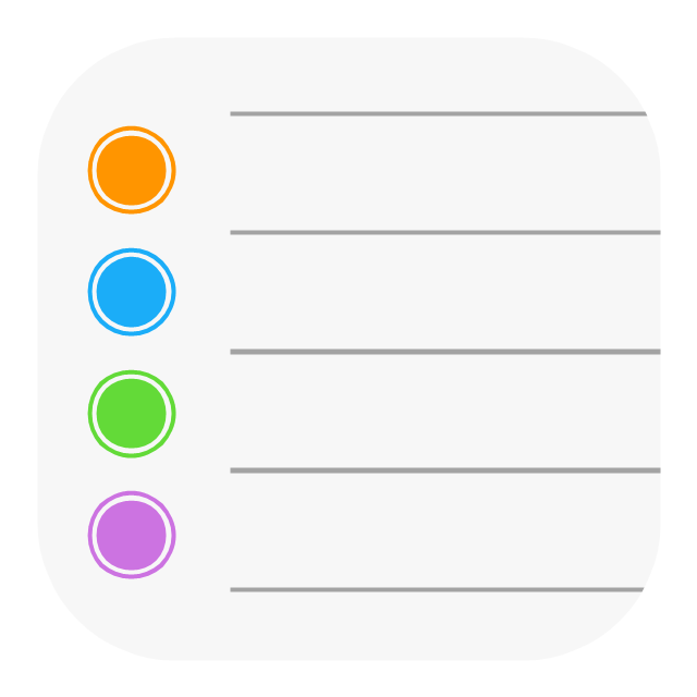 UML deployment diagram - Apple iTunes | App icons - Vector ...