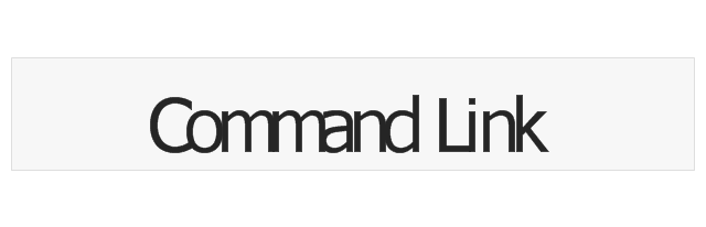 Command link 2, command link,