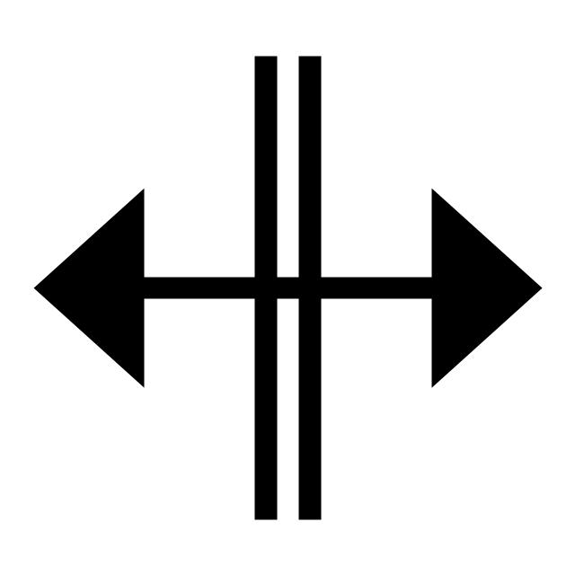 Window splitter - horizontally, window splitter,