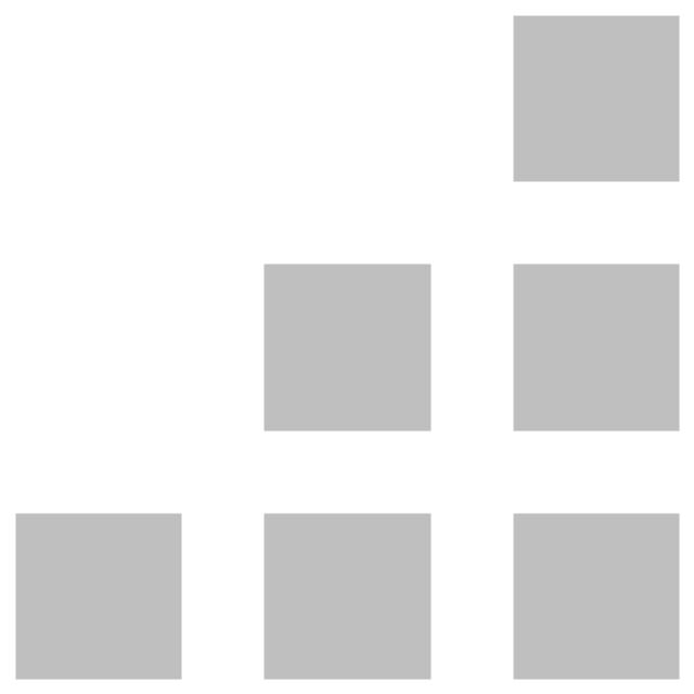 Window resize handle, window resize handle,