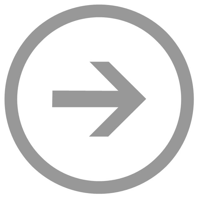 Forward button, forward button,