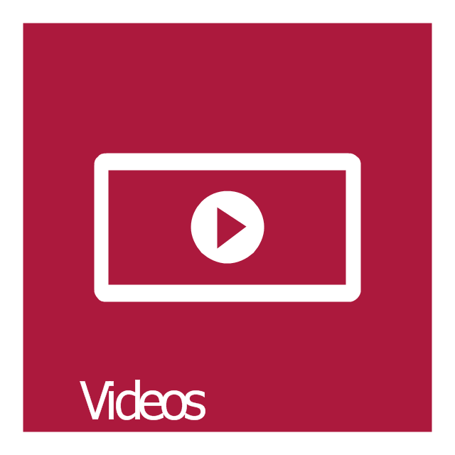 Video, Video icon,
