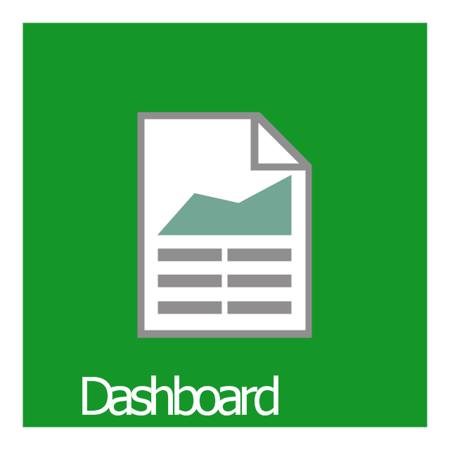 Dashboard, Dashboard icon,