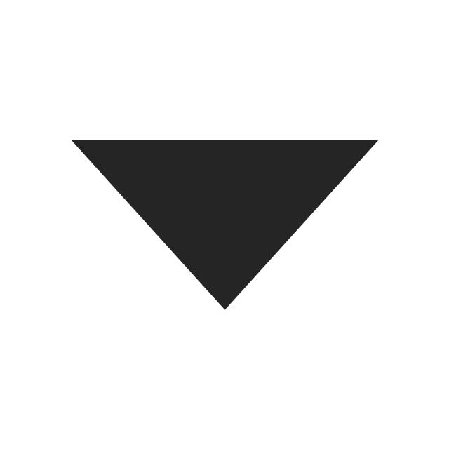 Arrow control - down, arrow control,