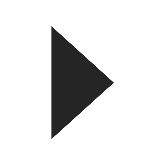 Arrow control - right, arrow control,
