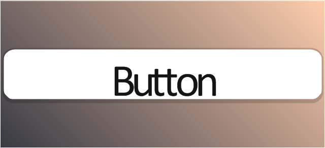 Push button, push button,