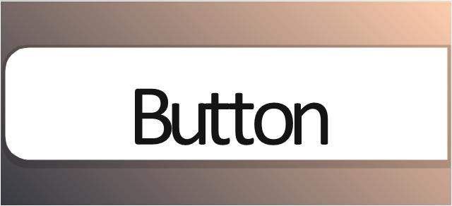 Left segment button, segmented control,