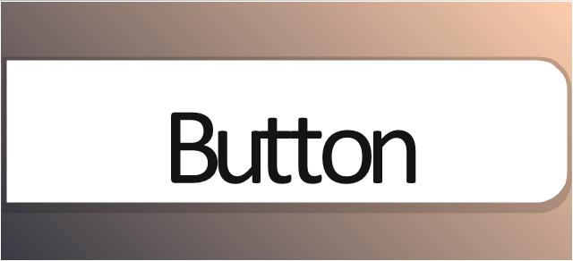 Right segment button, segmented control,
