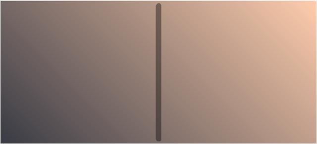 Scroll bar, scroll bar,