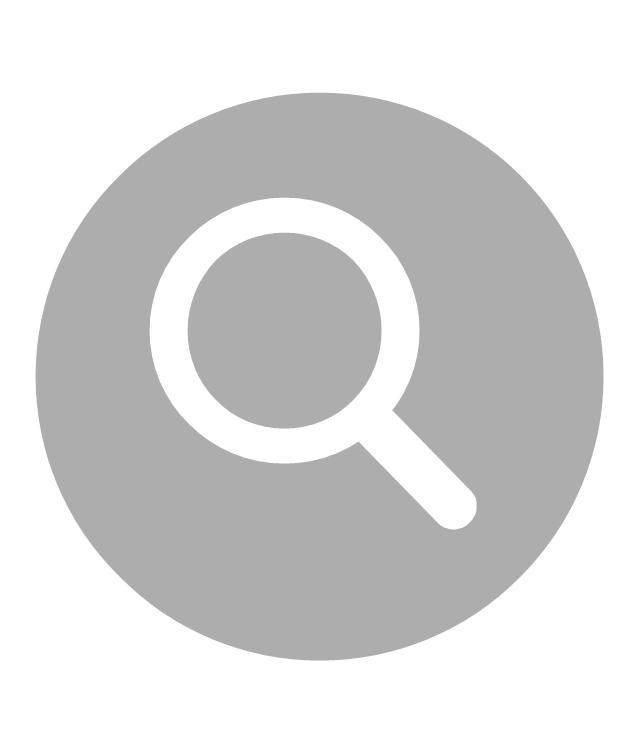 Search icon 2, search icon,
