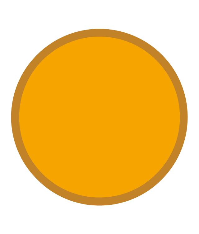 Tag - orange, tag,
