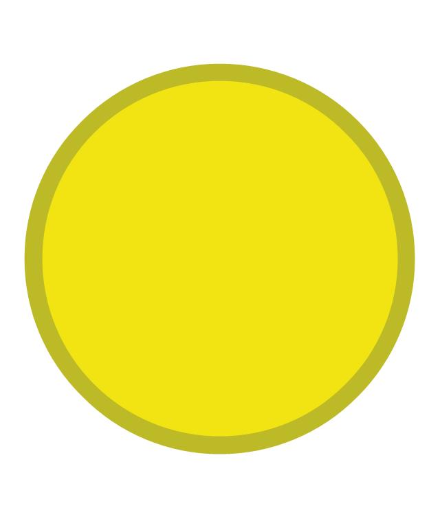 Tag - yellow, tag,