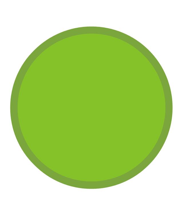 Tag - green, tag,