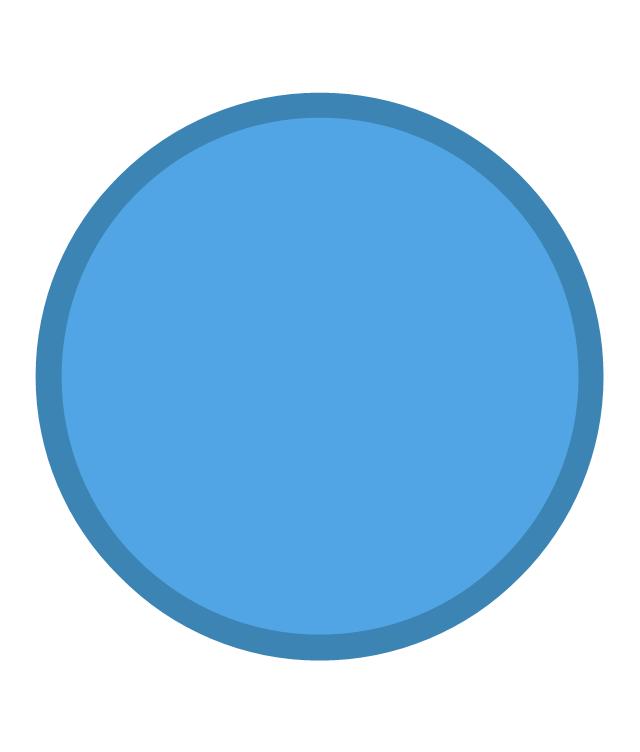 Tag - blue, tag,