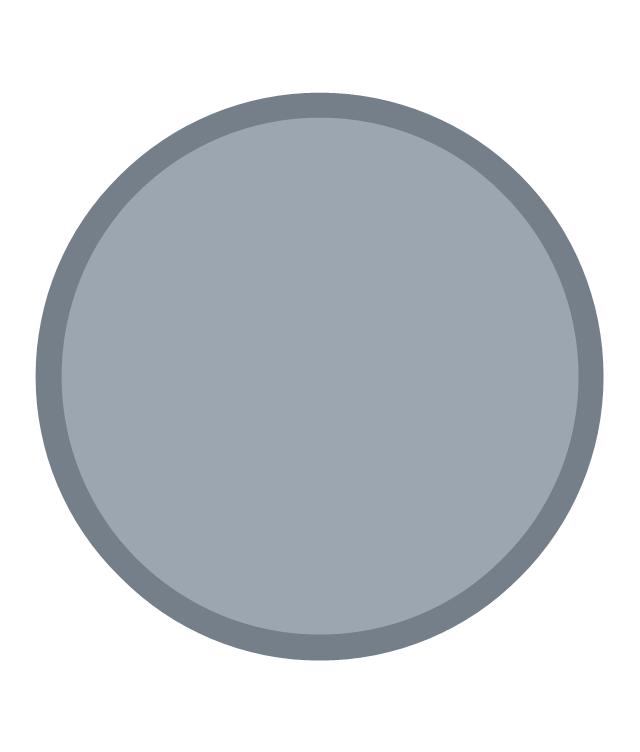 Tag - gray, tag,