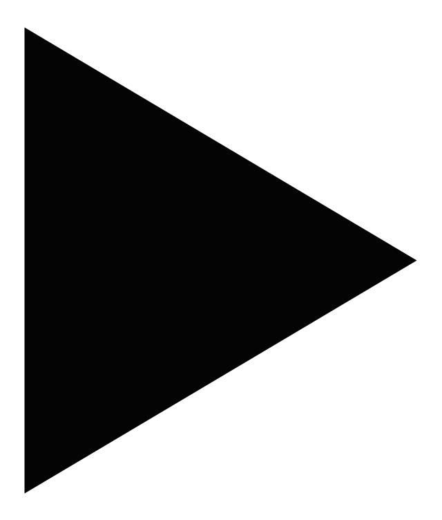 Disclosure triangle, disclosure triangle,