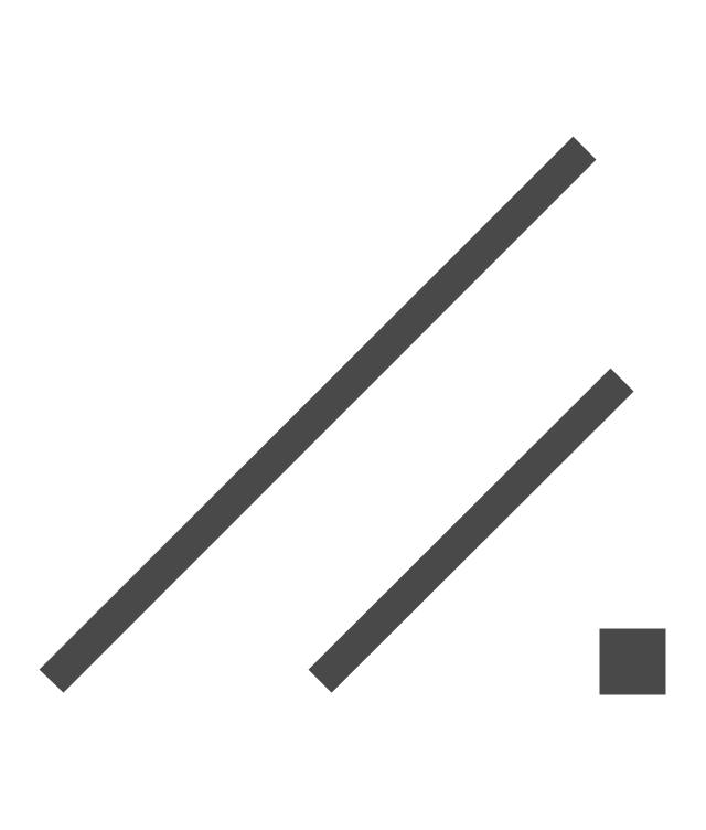 Expand corner, expand corner,