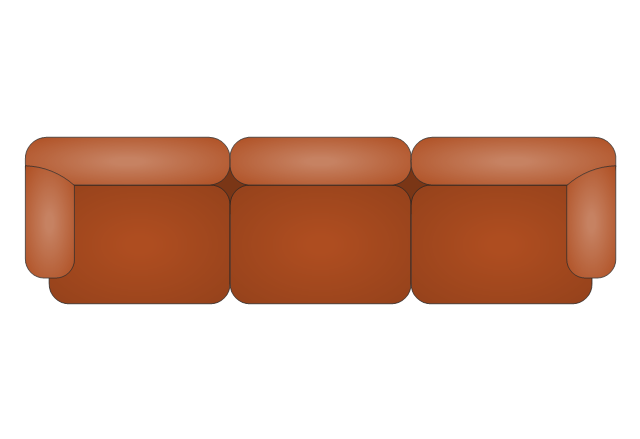 Sofa 8, sofa,