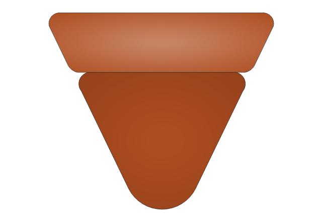 Sectional Sofa - Corner Arm 2, sectional sofa, corner arm,