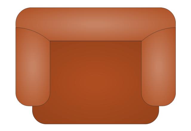 Arm Chair 6, arm chair,