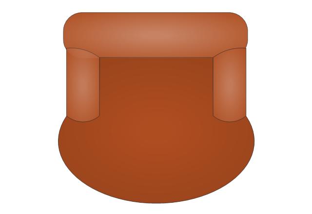 Arm Chair 5, arm chair,