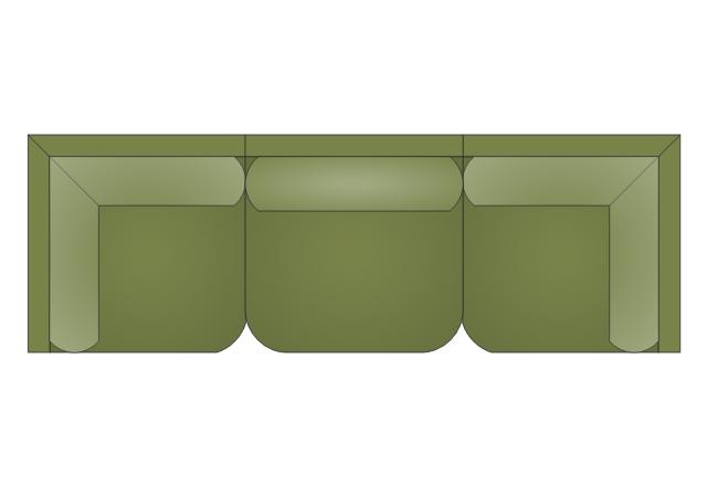 Sofa 3, sofa,