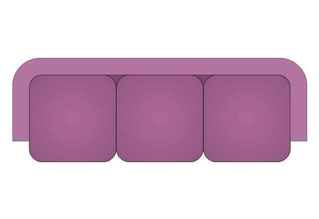 Sofa 4, sofa,