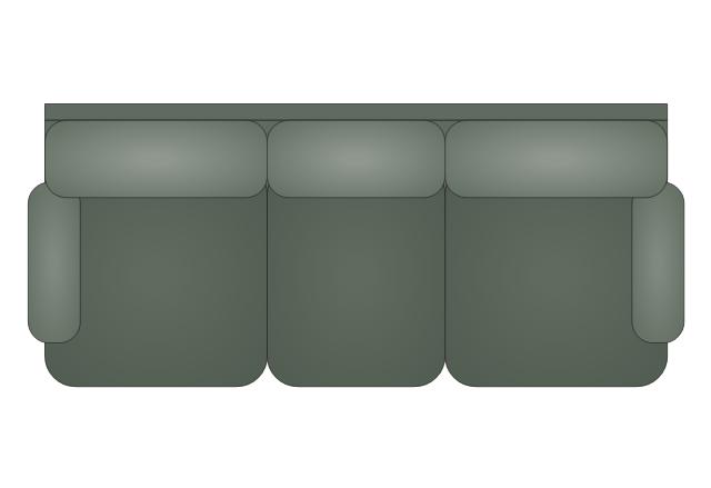 Sofa 6, sofa,