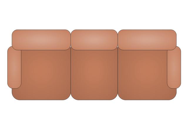 Sofa 7, sofa,