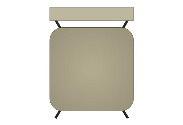 Folding Chair, folding chair,