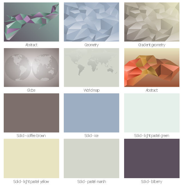 Infographic backgrounds, marketing infographics background,