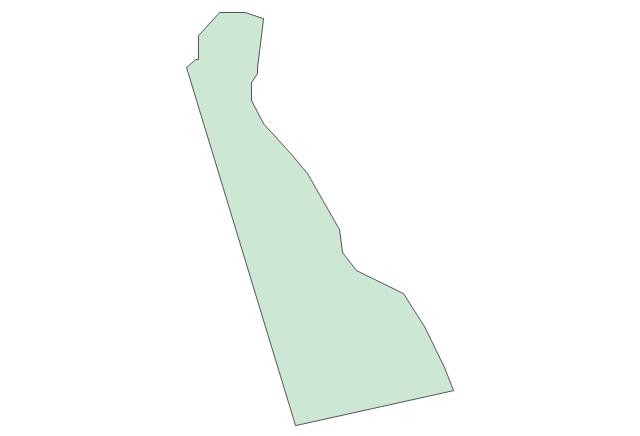 Delaware, Delaware,