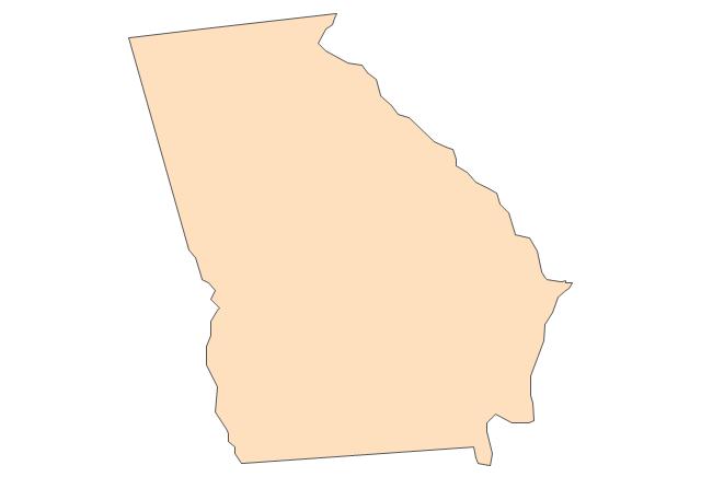 Georgia, Georgia,