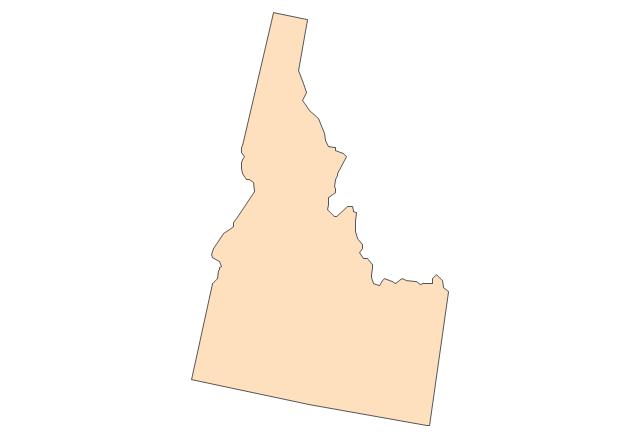 Idaho, Idaho,