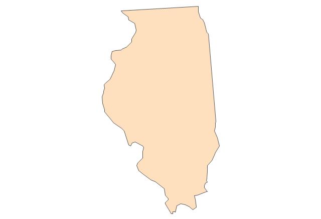 Illinois, Illinois,