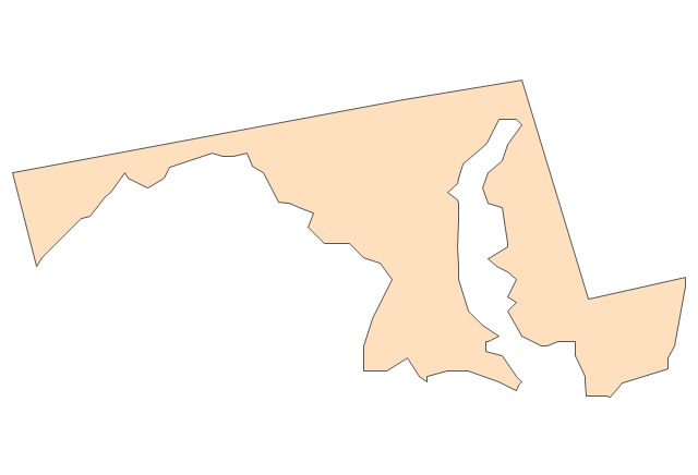 Maryland, Maryland,