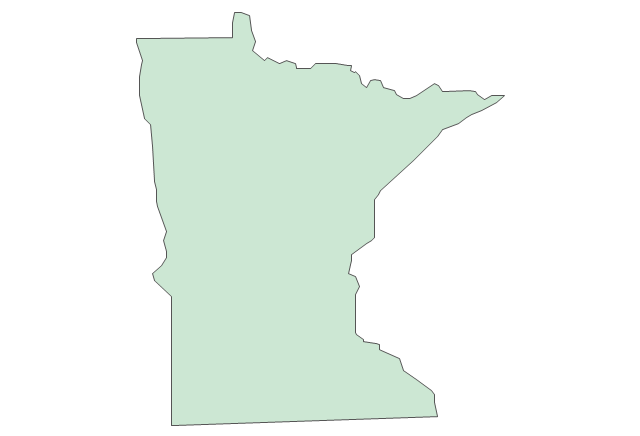 Minnesota, Minnesota,
