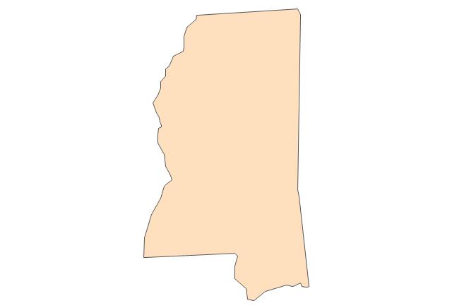 Mississippi, Mississippi,