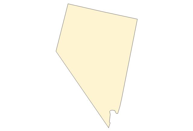 Nevada, Nevada,