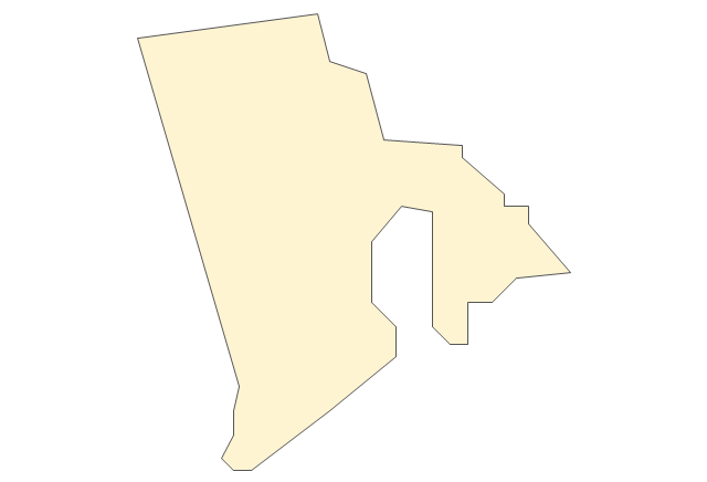 Rhode Island, Rhode Island,