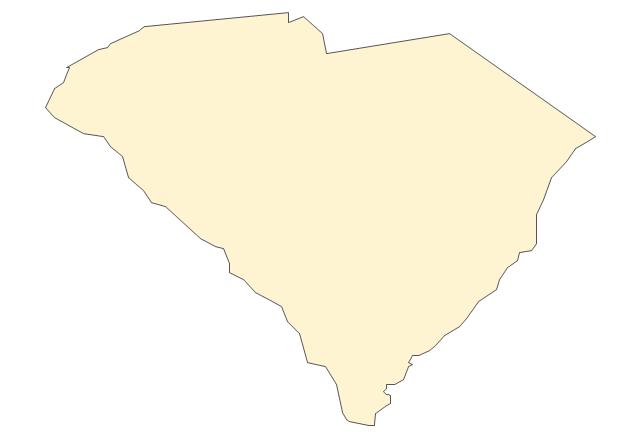 South Carolina, South Carolina,
