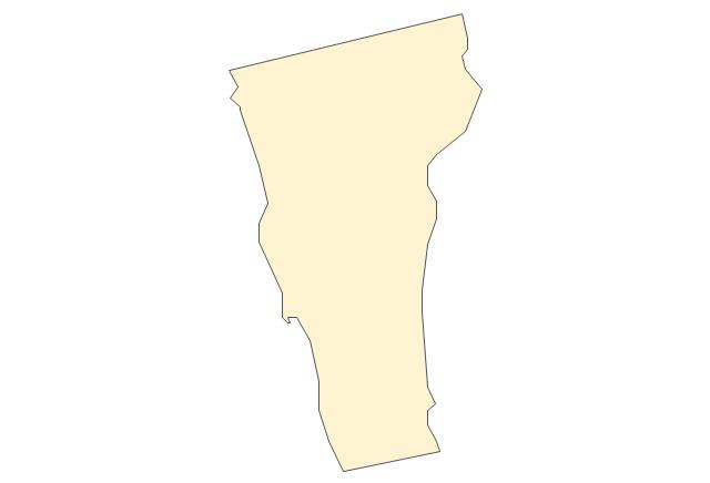 Vermont, Vermont,