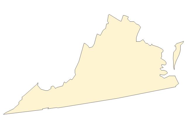 Virginia, Virginia,